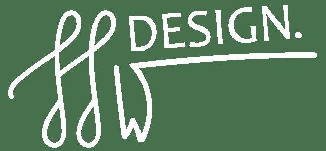 HW Design