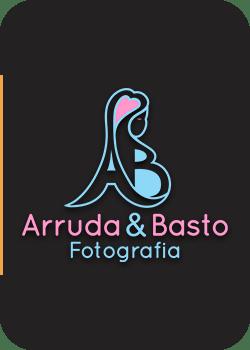 Design de logotipo identidade visual designer rio de janeiro são paulo brasil logo valor preço freelancer