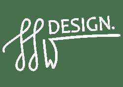 Hans Werner Designer Gráfico