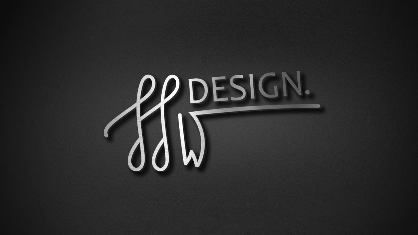 Designer gráfico Teresópolis Rio de Janeiro logotipo identidade visual cartão de visita virtual para whatsapp